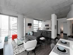Home Interiors En Linea 100 Home Interiors En Linea Candiceolson Technical Ad Linea