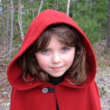 little red riding hood halloween costumes little red riding hood cape red cape kids cape