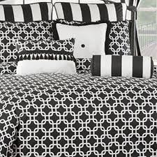 Twin White Comforter Set Troy Twin Xl Comforter Set Free Shipping
