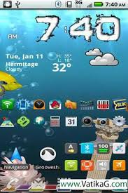 themes mobile android download more icons widget v3 4 android mobile theme for mobile