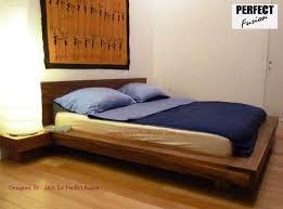 teak bedroom furniture selangor malaysia