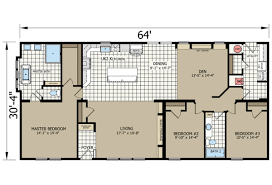champion manufactured homes floor plans innovation he 3273 by champion homes