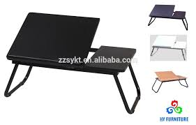 High Quality Computer Desk List Manufacturers Of Floor Sitting Computer Desk Buy Floor