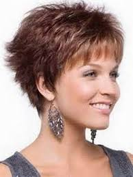 plus size women over 50 short hairstyle image result for plus size short hairstyles for women over 50 http