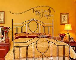 Bedroom Sayings Wall 52 Best Under 100 From Bwd Images On Pinterest Wall Decals