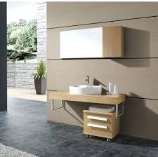bathroom sink commercial bathroom sink large small sinks trough