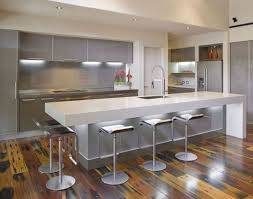 unfinished kitchen island with seating kitchen stimulating kitchen island attached table curious