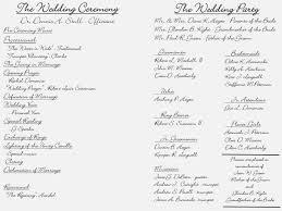 cheap wedding program wedding programs cheap hd images designs cheap free