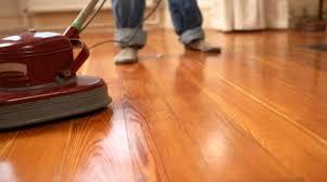 Engineered Wood Floor Cleaner Hardwood Floor Cleaning How To Clean Wood Floors Floor Cleaner