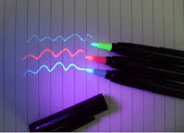 uv marker and light uv marker pen and light beautifulelegance