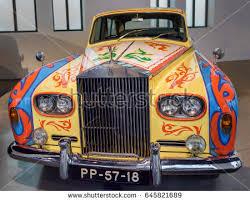 phantom car stock images royalty free images vectors