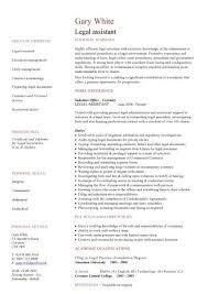 Secretary Resume Templates Download Legal Resume Examples Haadyaooverbayresort Com