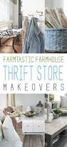 5981 best home decor images on pinterest home decor farmhouse