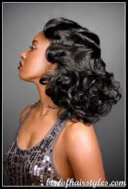 1920s hairstyles for black women black 1920s hairstyles for long hair men marry me music theme