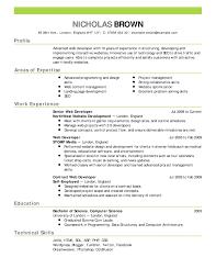 Maintenance Supervisor Resume Sample by Resume Maintenance Foreman Resume Cover Letter For