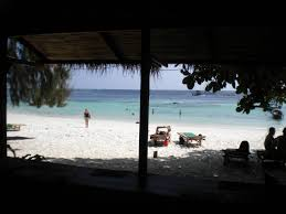 green view beach resort ko lipe thailand booking com