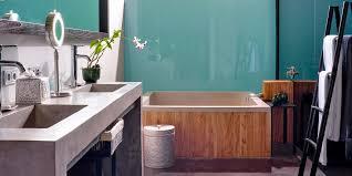 Balinese Bathroom Ideas Luxury Retreats Magazine - Balinese bathroom design