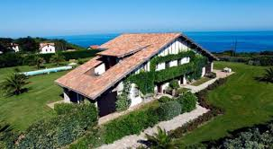 chambres d h es jean de luz bed and breakfast jean de luz