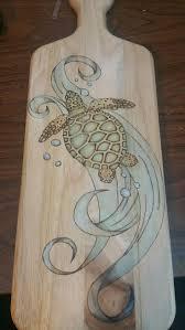 cutting board u2026 pinteres u2026