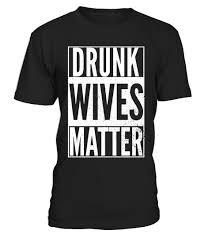 matter sassy sarcastic quote novelty t shirt