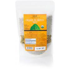 maharishi ayurveda digest u0026 detox tea