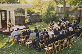 Bed And Breakfast Atlanta Ga Real Weddings Avigail And William U0027s Urban Farm Nuptials
