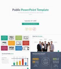 17 medical powerpoint templates for amazing health presentations