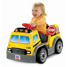 power wheels jeep yellow power wheels cars for kids