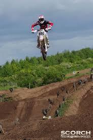 85cc motocross bikes for sale uk 86 best 2wheels dirt images on pinterest motorcycles roads