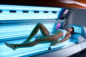 cheap tanning in henderson nv 24 7 tanning starshine tan