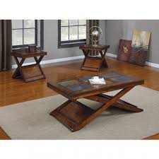 value city furniture end tables end tables value city furniture end tables living room end table