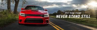 Dodge Ram Truck Used Parts - massey yardley chrysler dodge jeep ram fiat auto dealership