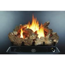 kozy heat fireplace review kinderboerderijenkrant nl