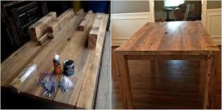 reclaimed wood wall flooring mantels table diy kit jimmy barnwood