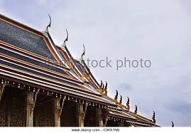 roof decorations the roof decoration stock photos the roof decoration stock