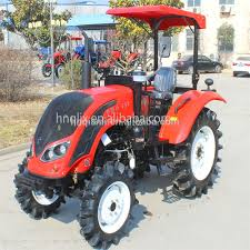 foton farm tractor foton farm tractor suppliers and manufacturers