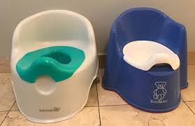 Potty Seat Or Potty Chair Best Potty Chairs And Seats For Toilet Training Alpha Mom
