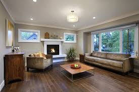 Ceiling Light Crown Molding by Crown Molding Floor Living Room Contemporary With White Wood
