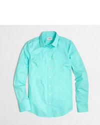 mint dress shirts for women women u0027s fashion