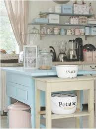 pastel kitchen ideas pastel kitchen decor home safe