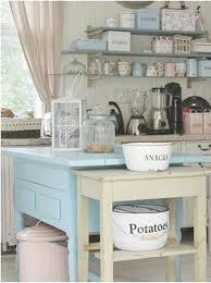pastel kitchen ideas pastel kitchen decor home safe