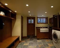 ideas fascinating finishing basement small laundry room ideas