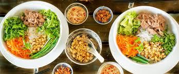 cuisine nord sud la cuisine du nord au cuisine d une culture traditionnelle