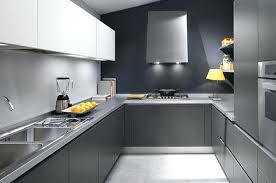 Modern Kitchen Cabinets Chicago Modern Kitchen Cabinets Chicago Truequedigital Contemporary