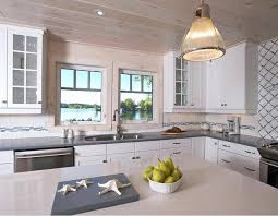 kitchen cottage ideas cottage kitchen images decorating ideas subscribed me