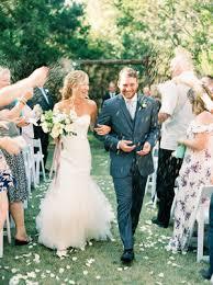 Wedding Photographer Austin Brittany Jean Photography Austin Texas Fine Art Film Wedding