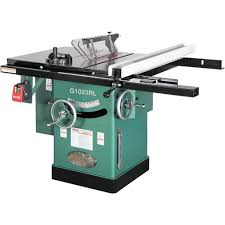 Rockwell 10 Table Saw 10