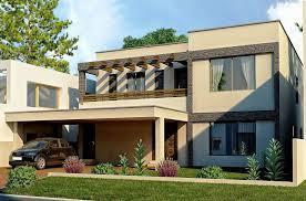 Home Exterior Design Tool - Home design tool
