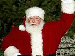 school district bans santa decorations seeks religious tolerance