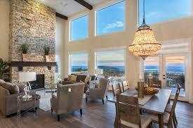 livingroom restaurant 47 beautiful living rooms interior design pictures designing idea